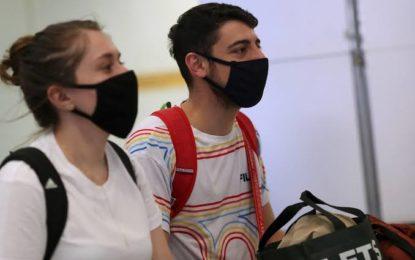 Brasil registra 16 casos suspeitos de coronavirus