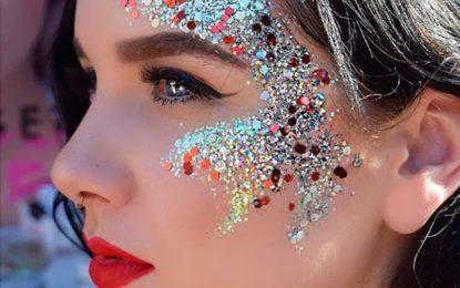 Saiba o que pode ou não fazer durante o Carnaval