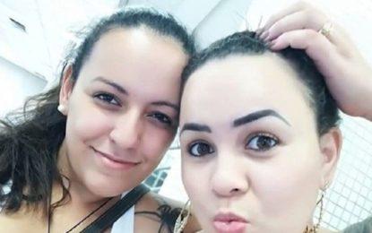 Filha autorizou morte de toda a família, diz suspeito preso