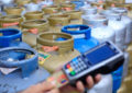 Petrobras reduz preço do gás de cozinha