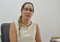 Justiça derruba decreto que liberava a reabertura do comércio em Parnaíba