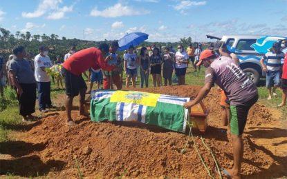 Prefeitura no Piauí decreta quarentena após morte do prefeito
