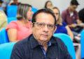 MP investiga legalidade de contratações feitas pela prefeitura de Uruçuí