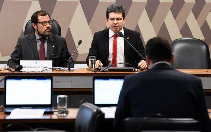 Comissão aprova pagamento do décimo terceiro para beneficiários do BPC