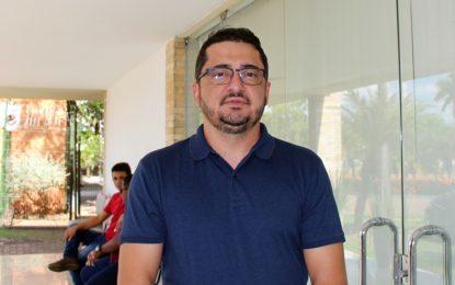 PGR defende retorno do ex-prefeito de Bertolínia Luciano Fonseca para a prisão