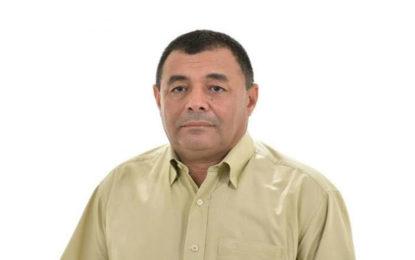 Piauí registra primeira morte pelo novo Coronavírus; prefeito testou positivo.