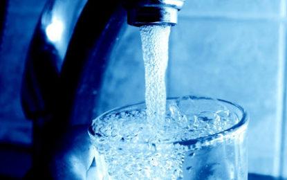 Concessionária de água de municípios do Sul do Piauí aumenta benefícios para a população.