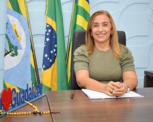 Prefeitura de Guadalupe e ACIPE firmam parceria no combate ao coronavírus
