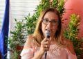 Prefeita de Guadalupe lamenta que somente 46,2% da população cumprem o isolamento social