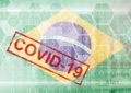 Número de casos de covid-19 sobe para 7.910; mortes chegam a 299