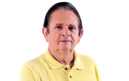 Vereador diz que Prefeito de Uruçuí maltrata o povo