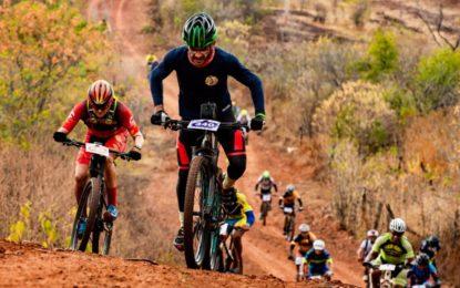 Ciclismo: organização da Picos Pro Race adia prova e anunciará nova data