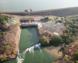 Reservatórios da Chesf atingem níveis históricos; veja os números.