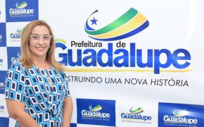 Prefeitura de Guadalupe divulga cronograma de atendimento psicológico emergencial