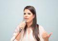Jerumenha terá atendimento odontológico virtual do Projeto Saúde em Casa