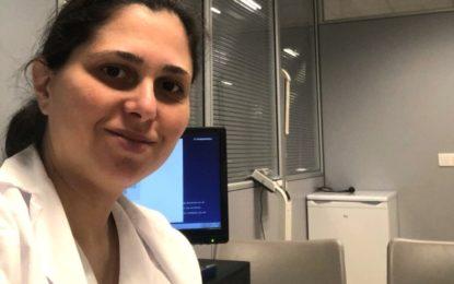 Médica que implantou tratamento em Floriano diz que cloroquina é eficaz