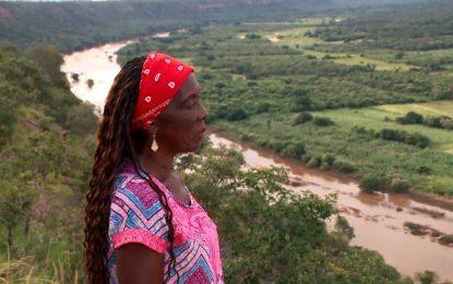 Comunidade quilombola preserva cultura há mais de 200 anos no interior do Piauí
