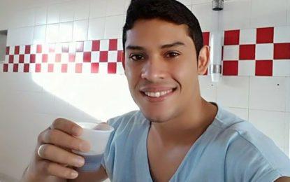 Enfermeiro de São João do Piauí é vítima de perfil fake que assedia menores nas redes sociais em Guadalupe