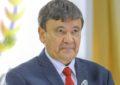Wellington Dias diz que isolamento do final de semana evitou colapso da saúde do Piauí
