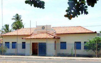 Terceiro caso da Covid-19 é registrado no município de Jerumenha.