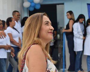 Prefeitura de Guadalupe assegura adicional de insalubridade aos servidores da saúde