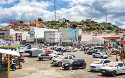 Justiça determina que comércio de Picos seja fechado