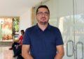 TCE vai julgar representação contra o prefeito afastado Luciano Fonseca.