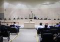 TCE desbloqueia recursos do Fundef da Prefeitura de Wall Ferraz