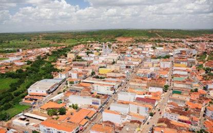 Picos registra 81 novos casos de Covid-19 em 24 horas