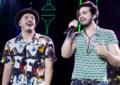Wesley Safadão anuncia live de São João para junho