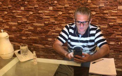 Guadalupe registra o 27º caso da Covid-19, 12 já estão recuperados