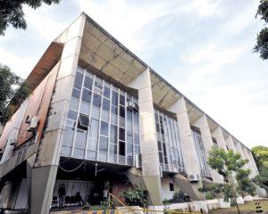 Órgãos estaduais no Piauí retornarão ao trabalho presencial por etapas