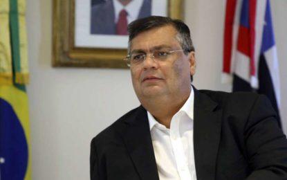 Maranhão passa dos 95 mil casos confirmados do novo coronavírus