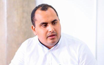 Georgiano Neto esclarece ida ao Hospital Sírio-libanês em São Paulo