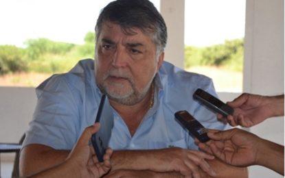 Piauiense é apontado como chefe de esquema de corrupção em Brasília