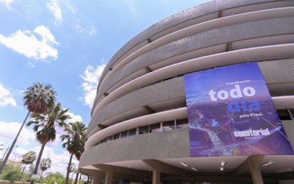 Equatorial anuncia que contas podem ser parceladas no cartão