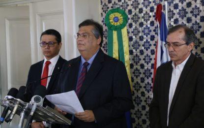 Maranhão passa dos 90 mil casos confirmados do novo coronavírus