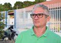 """""""Guadalupe segue sem novos casos da Covid-19"""" diz Paulo Rocha."""