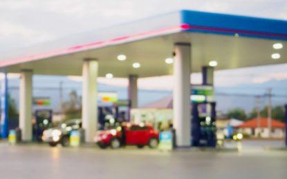 Piauí tem os preços mais altos de gasolina e diesel do Nordeste