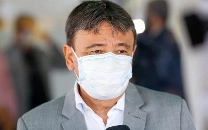 Covid-19: Piauí bate novo recorde com 36 mortes em 24h