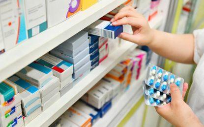 Governo Federal zera tarifas de 34 medicamentos usados no combate à covid-19