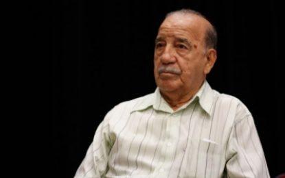 Governo do Piauí emite Nota de Pesar pela morte do ex-deputado Juraci Leite