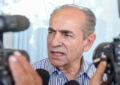 Lava Jato: Irmão do Senador Marcelo Castro recebeu 1 milhão em propina da JBS, diz PGR
