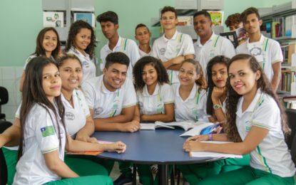 Escolas têm até o dia 21 para declarar Censo Escolar 2020