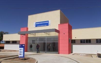 Secretaria de Saúde de Marcos Parente amplia horário de atendimento da UBS da zona urbana
