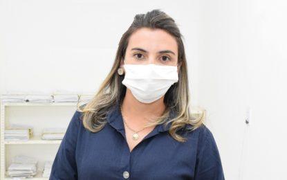 Boletim informativo de Jerumenha apresenta mais 04 casos positivos da Covid-19