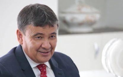 Wellington Dias sanciona lei que reconhece existência de povos originários