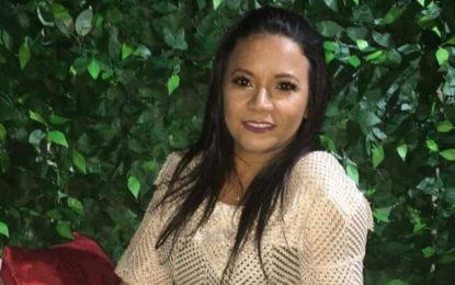 Vereadora morre vítima de AVC após realizar caminhada em Bertolínia