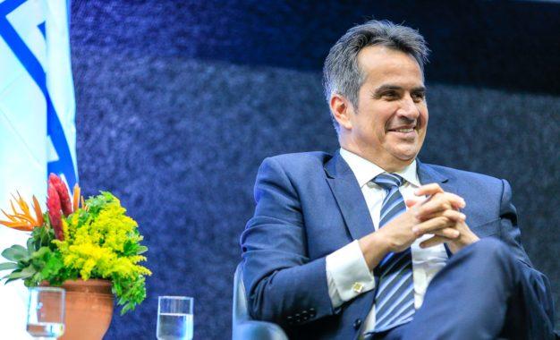 """Ao """"Estadão"""", Ciro Nogueira afirma que vai defender apoio à reeleição de Bolsonaro"""