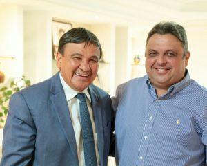 Bancada do Progressistas se reúne para definir sobre cargos no governo
